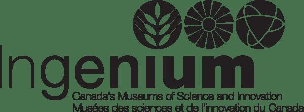 Ingenium Research Institute